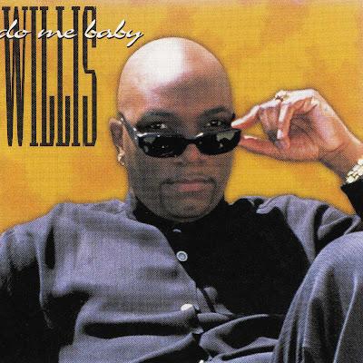 Willis - Do Me Baby (1997)