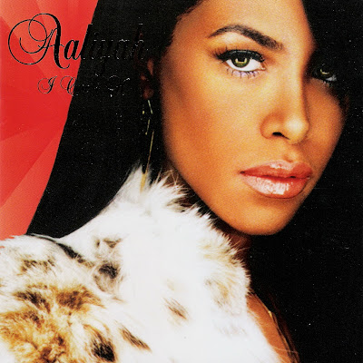 Aaliyah - I Care 4 U (2003)