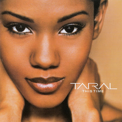 Taral - This Time (1997)
