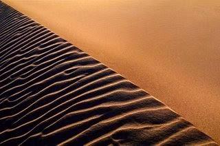 deserto, solitudine, Talmud