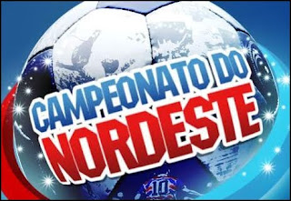 Campeonato do Nordeste