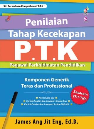 Contoh Ptk Guru Tk 2013 - naskahku.tk