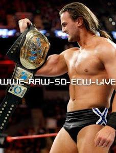 Campeón Intercontinental