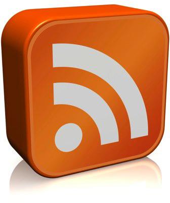http://3.bp.blogspot.com/_pNrWu8pJn8s/TAqQ-nmsmhI/AAAAAAAAArY/hvUCp4oxsUY/s1600/feed3d.jpg