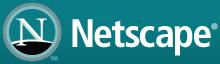 Netscape web preglednik