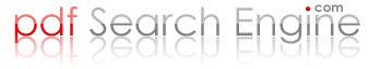 Tražilica za e-knjige - pdf Search Engine