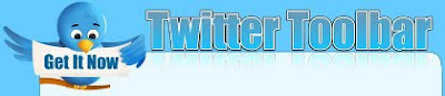 Download besplatni programi Twitter Toolbar Internet Explorer i Firefox