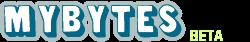 Kreirajte MP3 melodije sa MyBytes