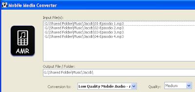 download besplatni program Mobile Media Converter