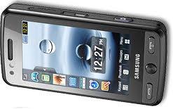 Samsung Pixon sa 8MP kamerom mobiteli