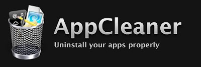 AppCleaner besplatni programi download Mac