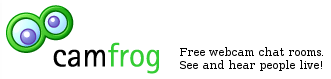 Download Camfrog video chat