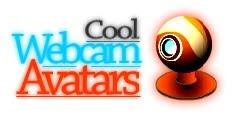 besplatni animirani avatari