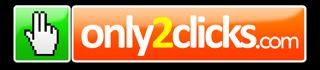 Only2clicks besplatni online web servis