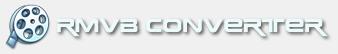 Download RMVB Converter besplatni programi