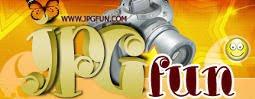 JpgFun besplatno online slike čestitke