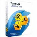 download besplatno TuneUp Utilities 2008 i serijski broj