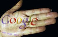 google trikovi i savjeti search