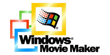 Besplatni download Windows Movie Maker Portable verzija
