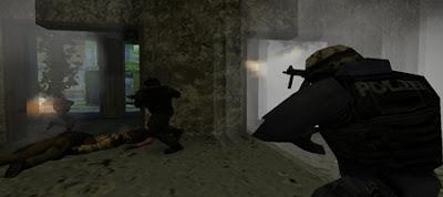 games counter-strike igre besplatni download