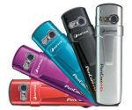 Aiptek PenCam HD Trio kamera