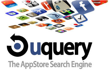 Uquery Apple iPod iPhone programi download