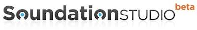 Soundation Studio - online besplatni DJ mix glazbeni alat