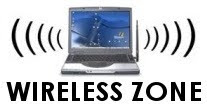 Download WirelessKeyView - obnovite wireless lozinke (WEP/WPA)