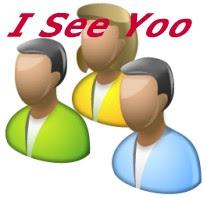 free download besplatni programi iSeeYoo Facebook aplikacije
