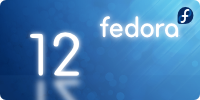 Download Fedora 12 Linux
