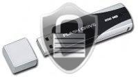 GGreat USB AntiBody antivirus
