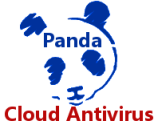 Download Panda Cloud Antivirus 1.0 Free Edition