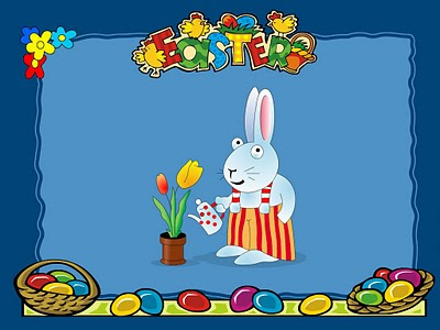 Uskrs slike pozadine besplatne e-card čestitke download Easter