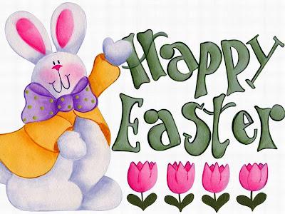 Uskrs slike čestitke pozadine free e-cards Easter download
