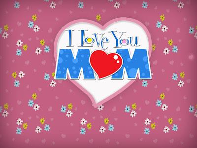 Majčin dan e-cards čestitke pozadine besplatne slike download