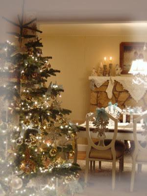download besplatne Božićne slike Christmas