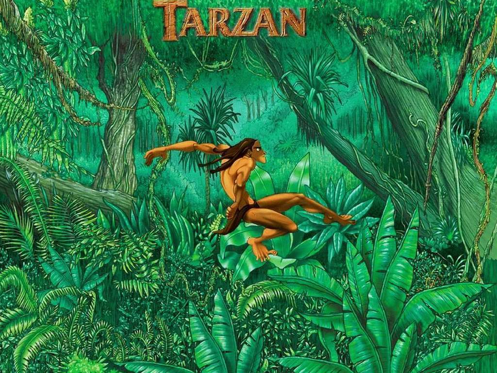 Download film tarzan x 3gp