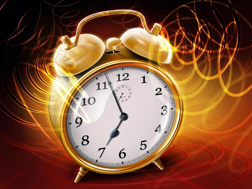 Slikovit rečnik - azbuka - Page 6 3D-slike-pozadine-za-desktop-0026-Alarm_clock