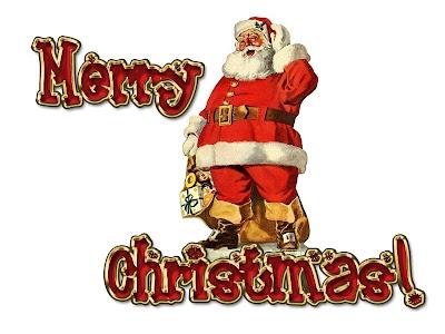 besplatne e-cards čestitke Božićne slike pozadine download