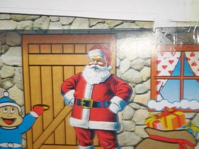 Božićne slike download besplatne sličice Christmas