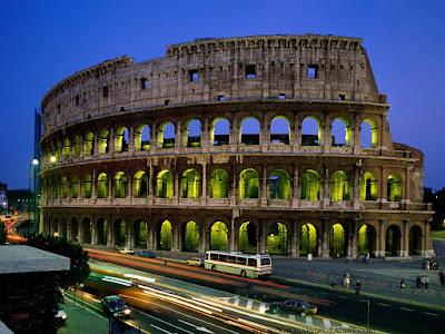 Koloseum, Rim, Italija gradovi download besplatne slike free wallpapers pozadine za desktop