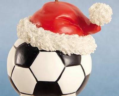 Božićna sportska čestitka besplatne slike download