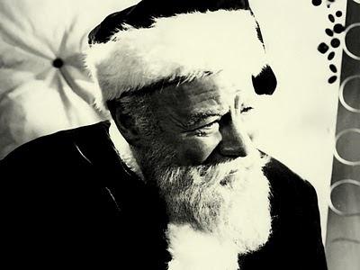 djed Mraz film Čudo u 34. ulici Edmund Gwenn Božićne slike besplatne čestitke pozadine za desktop download free e-cards wallpapers Christmas