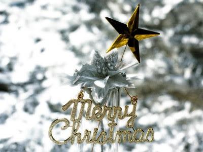 Božićne slike čestitke besplatne sličice download free e-cards Christmas