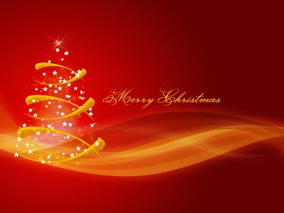 Božićne slike besplatne čestitke sličice download free e-cards Christmas
