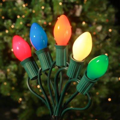 Božićne slike besplatne Novogodišnje čestitke download free e-cards Christmas New year