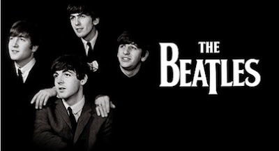 Beatles mp3 download iTunes