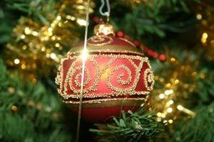 Božićne slike besplatne čestitke download free Christmas