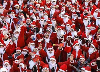 Božićne slike besplatne čestitke sličice download Christmas