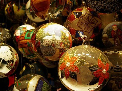 Božićne slike besplatne sličice čestitke download free Christmas
